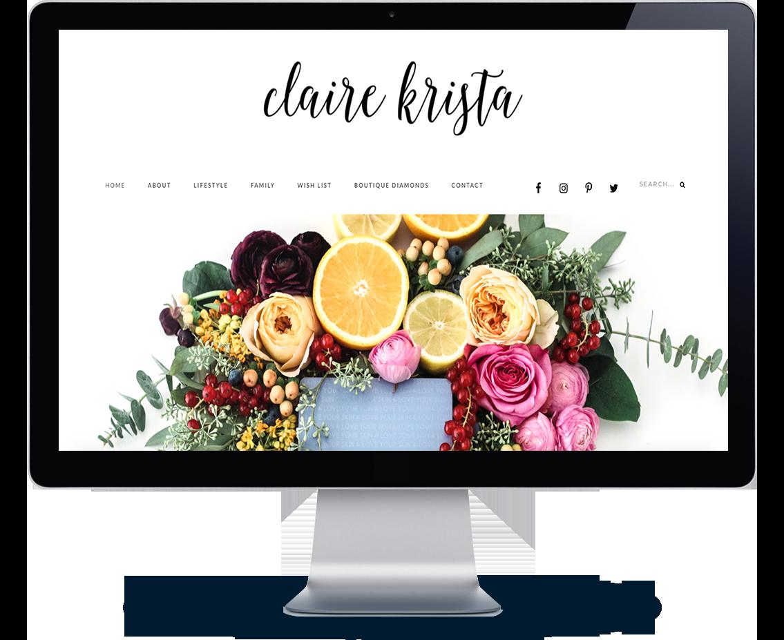 langley-website-designer