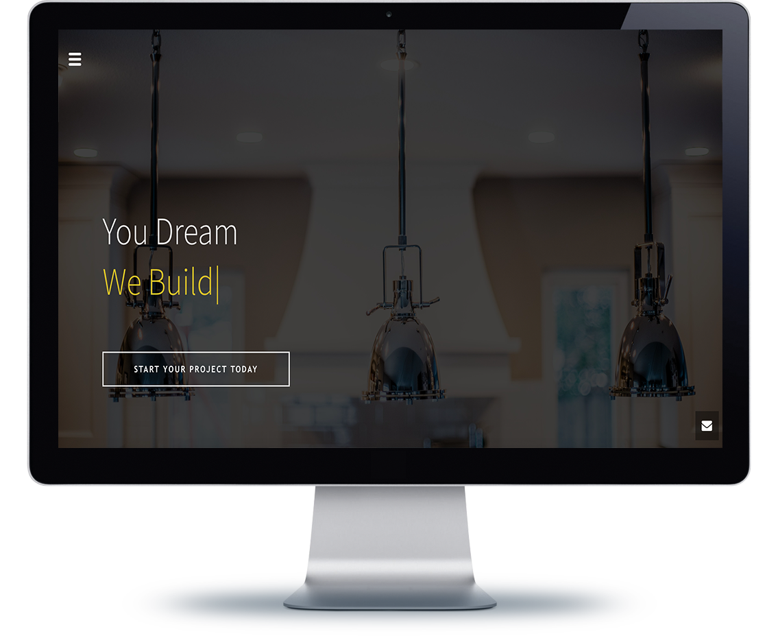 construction-langley-website